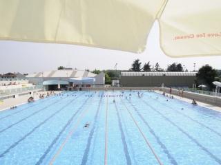 2372821_mic0240-320x240-0cdf5e91dcda343630c1ca2d62346037 Piscine Nuoto 2000 - Centro Sportivo 2000 Padova