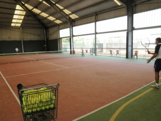 5074291_mic0342-320x240-b05eeb33ac08ea804de2c8adfee2da40 Tennis Padova - Centro Sportivo 2000 Padova