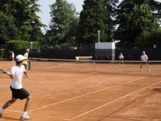 5624539_mic0316-320x240-687961c9541d1aa9e20f2e9fd49f329b Tennis Padova - Centro Sportivo 2000 Padova