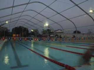 6421179dsc_0253-320x240-0706aa1ba60c0e98abdbe048fa30bca0 Piscine Nuoto 2000 - Centro Sportivo 2000 Padova