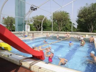 8807020_mic0260-320x240-bba0d413c4de8130f2b6f2f8130ba2ac Piscine Nuoto 2000 - Centro Sportivo 2000 Padova
