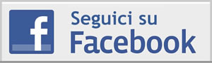 Seguici su Facebook - Impianti Sportivi 2000