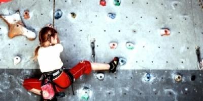 k2.items.cache.0d0c19531d6e29f793ed165732978408_Genericnsp-129 Yoga per Sportivi | Centro Sportivo 2000 Padova