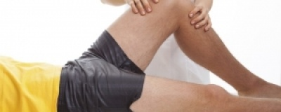 k2.items.cache.233826a67be66a810b23a263230da62e_Genericnsp-120 Estetica e Massaggi - Centro Sportivo 2000 Padova