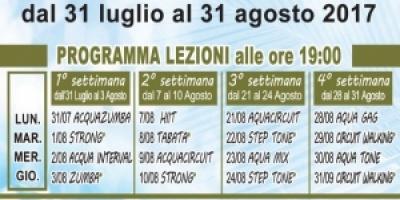 k2.items.cache.2cebfdae7a8ea5d691033c085990a9d4_Genericnsp-128 Zumba! Imperdibile promozione: 3 mesi a € 50,00 ultimi giorni! | Centro Sportivo 2000 Padova