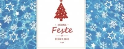 k2.items.cache.42121f00ffc451d0c288e11c1f28cbd4_Genericnsp-117 Palestra | Centro Sportivo 2000 Padova