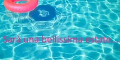 k2.items.cache.4695cb3b19cbf906e45dac0da0913068_Genericnsp-128 Stretch & Tone - Centro Sportivo 2000 Padova