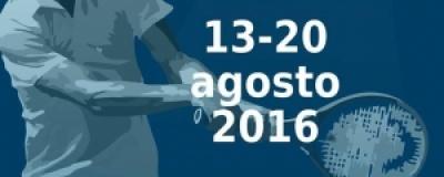 k2.items.cache.787ae9ec9023a82f5aa7e4c1a64f73cb_Genericnsp-123 Tennis Padova - Centro Sportivo 2000 Padova