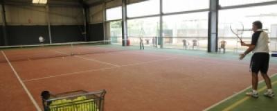 k2.items.cache.9b2c4b44fb86522964124ed80d03c5e8_Genericnsp-123 Tennis Padova - Centro Sportivo 2000 Padova