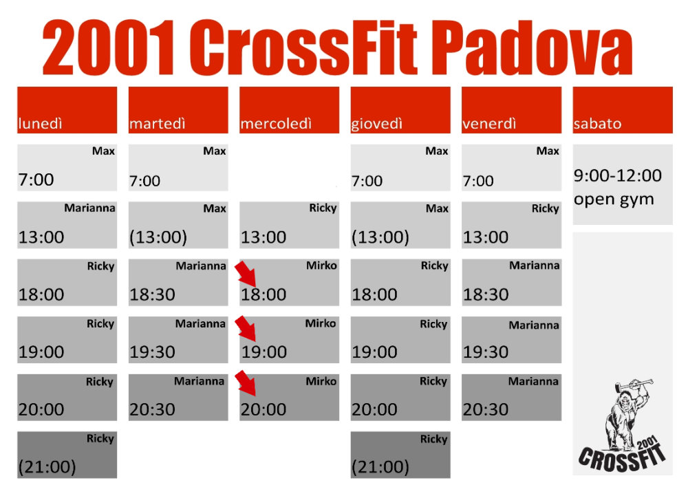 crossfitdagen20web