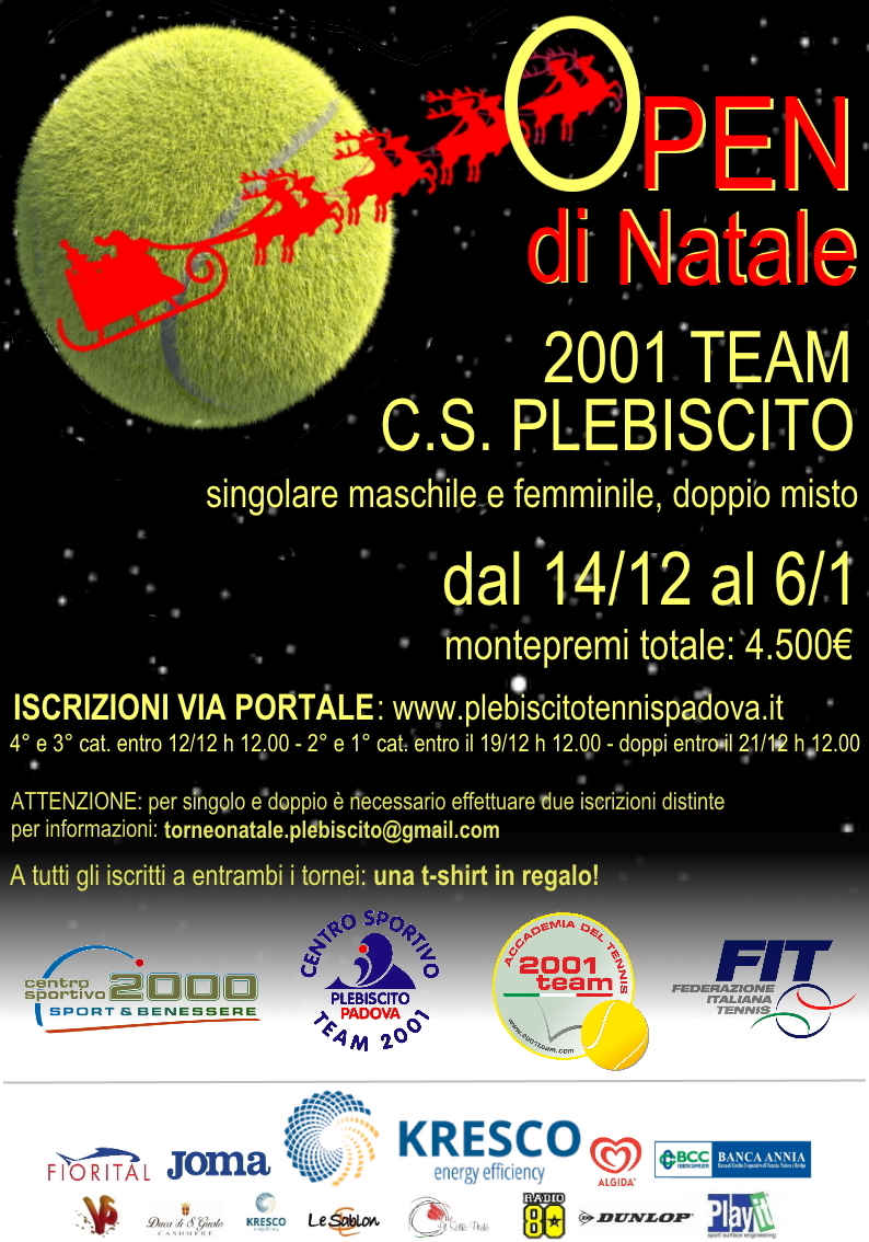 tennis seconda ok